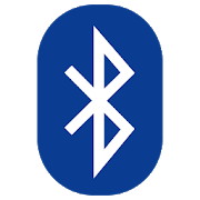 BLE(Bluetooth Low Energy)対応