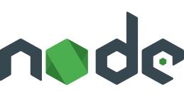 Webアプリをnode.jsで作成