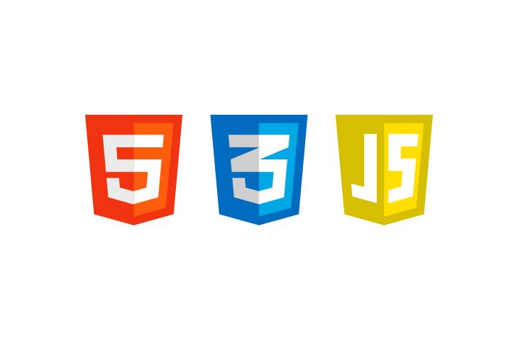 Javascriptでの開発